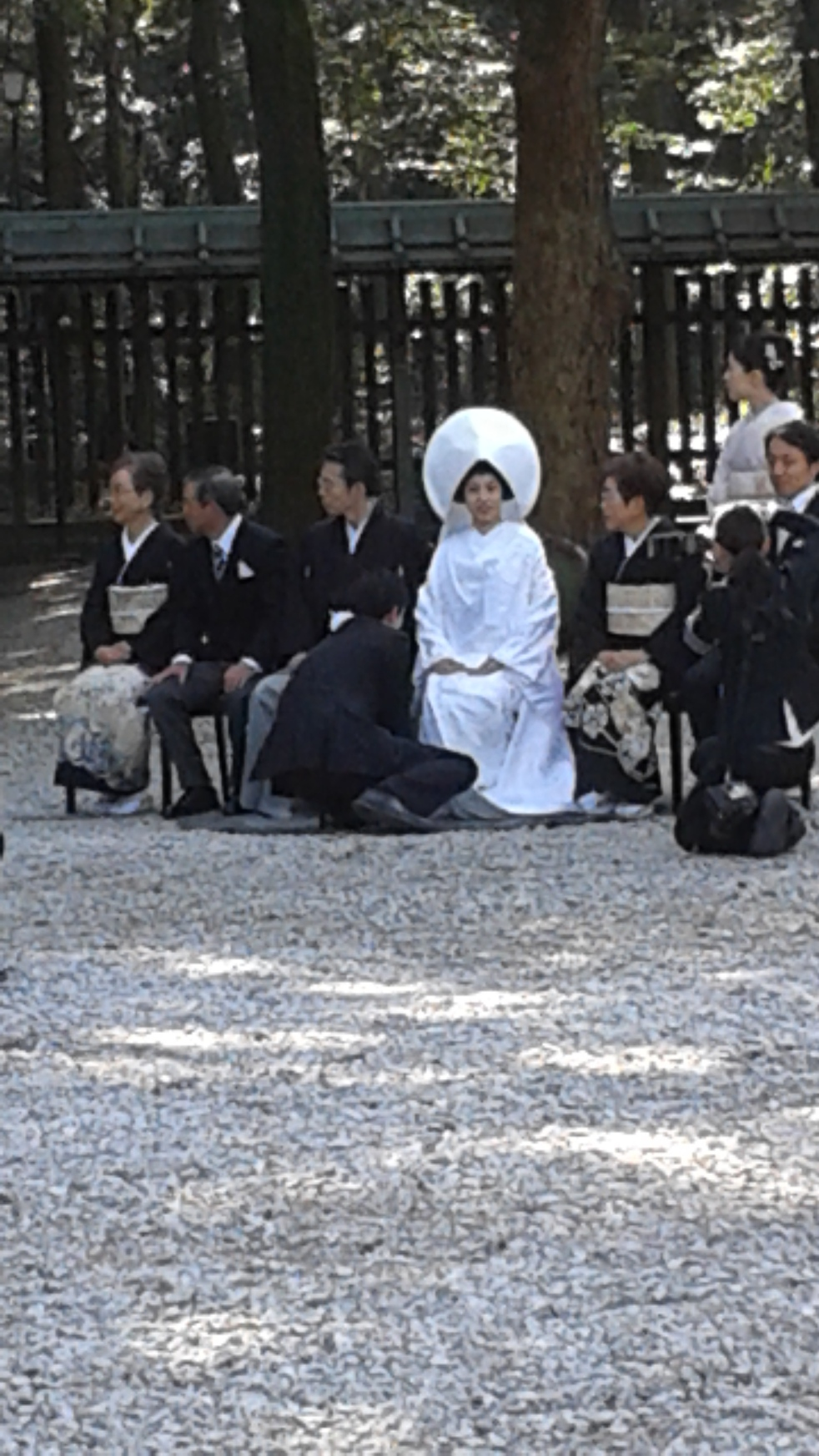 Japanese wedding.jpg