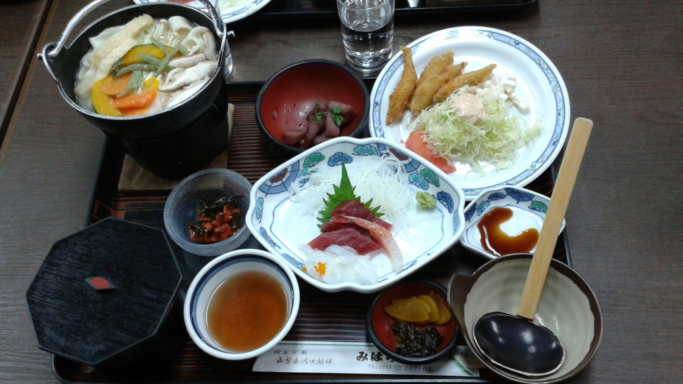 lunch at Hakone.jpg